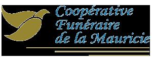 Coopérative Funéraire de la Mauricie
